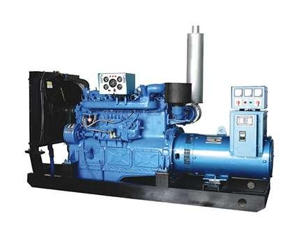 怎样选择好的柴油发电机