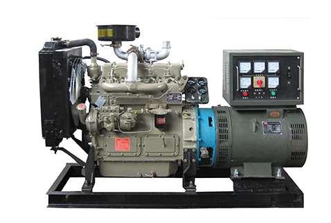 静音柴油发电机的实用性