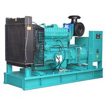 柴油发电机可以在没有电网的情况下供电吗