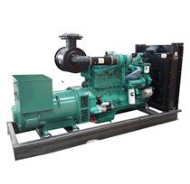 康明斯75KW柴油发电机组