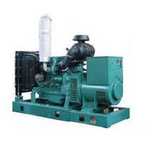 沃尔沃150kw柴油发电机组