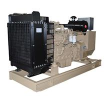 康明斯250KW柴油发电机组